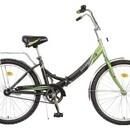 Велосипед NOVATRACK Х23318