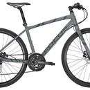 Велосипед Focus Planet TR 4.0 27-G
