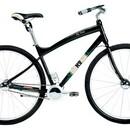 Велосипед K2 Easy Roller
