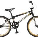 Велосипед Free Agent Team Junior