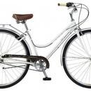 Велосипед Schwinn Cream 3 Speed