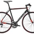 Велосипед Focus Arriba RR 2.0 18-G
