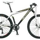 Велосипед Scott Scale 70