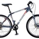 Велосипед Stinger Х31477 Reload XR 2.5