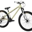 Велосипед Mongoose Ritual (Dirt)