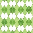 Велосипед Wind X-treme COOLWIND Golf green