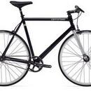Велосипед Cannondale Capo 2