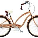 Велосипед Electra Navajo 3i