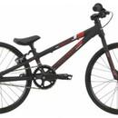 Велосипед Haro Micro Mini