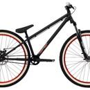 Велосипед Norco Ryde 26