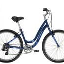 Велосипед Trek Navigator 1.0 WSD