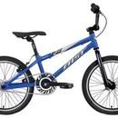 Велосипед Аист BX9-128