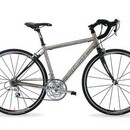 Велосипед Specialized Sequoia Comp