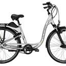Велосипед Victoria Nu Vinci