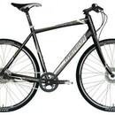 Велосипед Merida Speeder i8