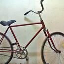 Велосипед СССР Орленок