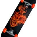 Скейт ATEMI ASB-6.13