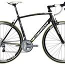 Велосипед Merida Ride Lite 93-30
