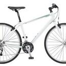 Велосипед Giant Escape 1 W
