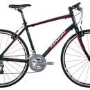 Велосипед Marin Mill Valley
