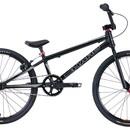 Велосипед Haro Junior