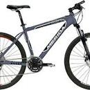 Велосипед Merida Matts Sport 300