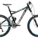 Велосипед Corratec The Opiate FY