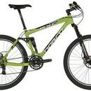 Велосипед Norco EXC 1.0 FS