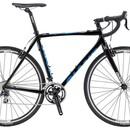 Велосипед Giant TCX 1-v2