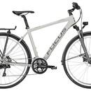 Велосипед Focus Aventura TS 1.0 30-G