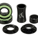 Велосипед Stolen Revolver Mid Bottom Bracket