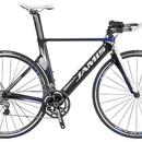 Велосипед Jamis Xenith T