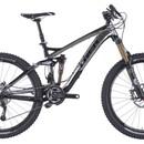 Велосипед Trek Slash 9