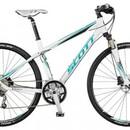 Велосипед Scott Sportster 20 Solution