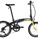 Велосипед Dahon Mu P27