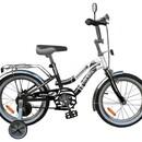 Велосипед NOVATRACK Х21019