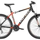 Велосипед Univega Alpina HT-300 21-G Tourney