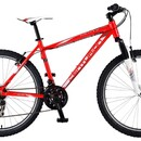 Велосипед Centurion Backfire M1