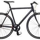 Велосипед Peugeot AF 01