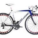 Велосипед Corratec CCT Pro Teamcolor