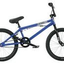 Велосипед Haro Backtrail X1