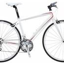 Велосипед Giant Dash 4 Triple