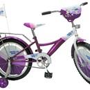 Велосипед Sochi 2014 ВН20135