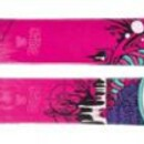 Лыжи K2 MissDirected