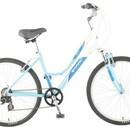 Велосипед Haro Heartland Lady