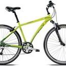 Велосипед Orbea RAVEL 2 28
