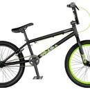 Велосипед Scott Volt-X 30