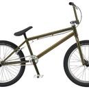 Велосипед GT Channel