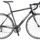 Велосипед Jamis Xenith Endura Comp