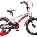 Велосипед Stels Arrow 16